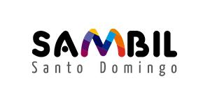Sambil Santo Domingo