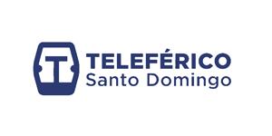 Teleferico de Santo Domingo