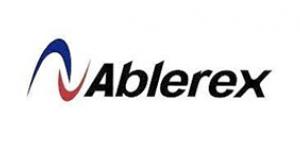 Ablerex