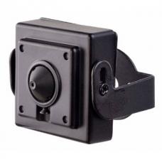 VSP 182HD-2MPX